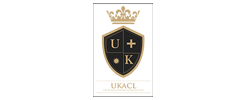 Uk-Logo.png